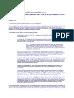 Animas vs PVAO, 174 SCRA 214.docx