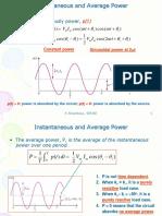 Power Analysis[2156].pdf