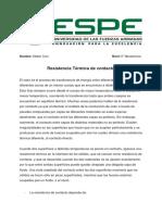 Resistencia_Termica (1).docx