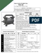TRHC 80-600-750