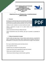 PRINCIPALES FALLAS TÉCNICAS EN LA CONSTRUCCIÓN DE CIMENTACIONES.docx
