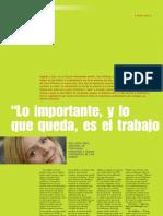 Entrevista Paca Astilleros Anuncios.com