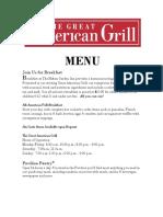 Hilton-Garden-Inn-Granbury-Hotel-Restaurant-Menu.pdf