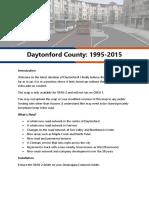 daytonford