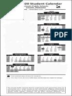 8th Calendar.pdf