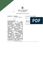 Torres-Vs-cebu-city- Uploads PDF 197 Cv 06568 04302019