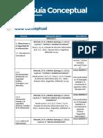 GuíaConceptual-Ciberdelitos