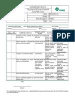 montaje de subestaciones electricas.pdf