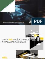 Apresenta____o_KiiP_2019.pdf