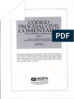 Procedimiento_de_consulta_de_resolucione.pdf