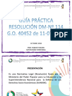 RESOLUCION-DM-Nº-114-G.O.-40452-DE-11-07-2014