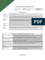 lesson plan- template university-of-la-verne tpa  1