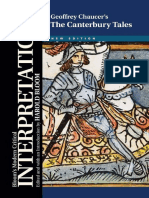 [Harold_Bloom]_Geoffrey_Chaucer's_The_Canterbury_T.pdf