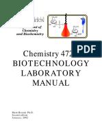 472B_Lab_Manual_2ndEd.pdf