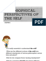 Chapter-1-Philosophical-Perspective-of-the-Self.pptx