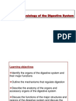 Digestive Physiology2