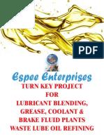 Espee Enterprises