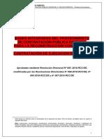 Basesintegradas_Obras_28_de_julio_A_20190722_175847_236 (1)