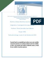 Ecuaciones Lineales-Chavez Martinez Jose Guadalupe