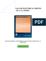 fundamentals-of-electrical-drives-by-g-k-dubey.pdf