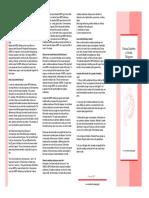 G6PD Brochure 2017