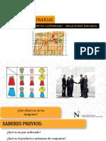 PPT03_ Relaciones Binarias (1)