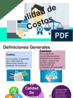 Calidad de Costos (1).pptx