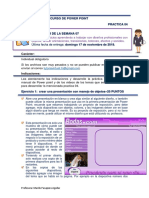 Practica 04 -SEMANA 07.pdf