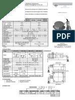 MICROSONAR_U200.pdf