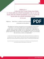 MODULO DE CAPACITACION IGUALDAD DE GENERO.pdf