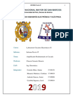 Informe Final 07 e2