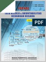 JTAKEN Vol.4 No.2.pdf