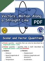 ES 15 Module 2.pdf