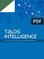 Talos WhitePaper