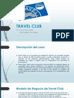 TRAVEL CLUB Paul.pptx