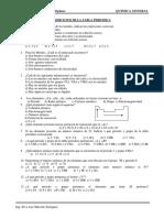Ejercicios de Tabla Periodica POR NIVELES.docx