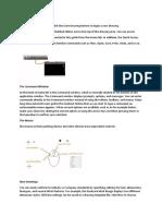 autocadd notes_wordfile.docx