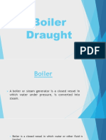 BOILER DRAUGHT.pdf