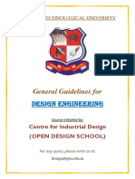 Guideline_Design_engg.pdf