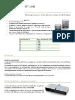 controle_des_peintures.pdf