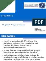 compilation3-2020.pdf