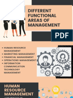 OM-FUNCTIONAL-AREAS.pdf