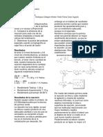 343300982-Sintesis-de-2-3-Difenilquinozxalina.docx