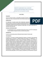 TRATAMIENTO QUIRÚRGICO DE LUXACIÓN ACROMIOCLAVICULAR POSTERIOR TRAS ACCIDENTE DEPORTIVO EN PACIENTE JOVEN.pdf