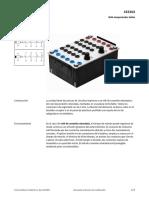 Contador-neumatico-festo.pdf