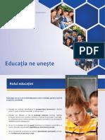 Prezentare_Viziune_Educatia Ne Uneste_29.03.2019.pdf