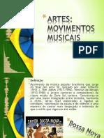 MOVIMENTOS MUSICAIS.pptx