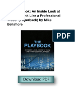 The_PlayBook_An_Inside_Look_at_How_to_Th.pdf