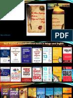 Books Collection.pdf