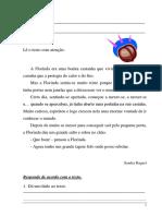 a castanha florinda.pdf